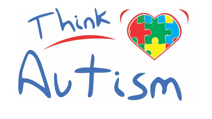 The Core Features of Autism