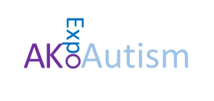 Autism Awareness Expo